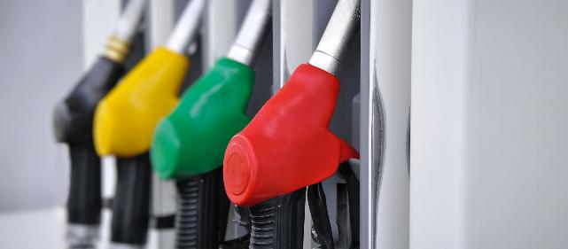 Energiekosten nachhaltig senken